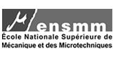 www.ens2m.fr