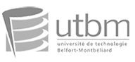 www.utbm.fr